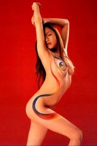 цены на тайских проституток