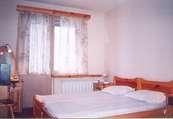 Отель Бор 3* Боровец Болгария