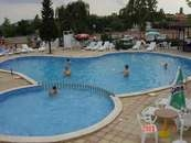 Отель Бриз-2 3* Св. Константин и Елена Болгария