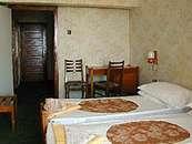Отель Дельфин 2* Солнечный Берег Болгария