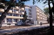 Отель Долфин 4* Св. Константин и Елена Болгария
