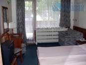 Отель Флора 3* Боровец Болгария