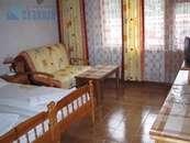Отель Хаджипопова Къща Банско Болгария