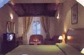Отель Khalidia Palace в Абу-Даби ОАЭ