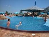 Отель Котва 3* Солнечный Берег Болгария