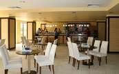Отель Несебр Палас 5* Несебр Болгария