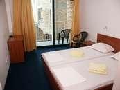Отель Нимфа 2* Солнечный Берег Болгария