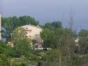 Отель Перла 4* Елените Болгария