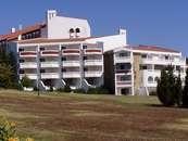 Дюни отель Пеликан 4 * Болгария