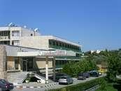 Отель Рила 2*+ Кранево Болгария