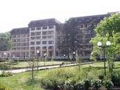 Отель Ривьера Бич 5* Ривьера Болгария