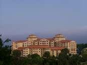 Отель Роял Парк 4* Елените Болгария