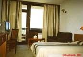 Отель Самоков 4* Боровец Болгария