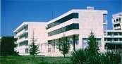 Отель Сердика Кранево Болгария