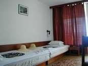 Отель Тунджа 2* Солнечный Берег Болгария