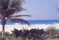 Отель Umm Al Quwain Beach Умм Аль Кувейн ОАЭ