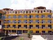 Отель Жасмин 2* Солнечный Берег Болгария