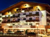 Aaritz 4* Валь Гарден Отели Италии