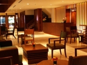 Отель All Seasons Hotel 4* Паттайя Тайланд