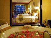 Отель Alpina Phuket Nalina Resort Spa 4* Пхукет Тайланд