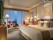 Отель Amari Atrium 4* Бангкок Тайланд