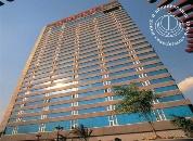 Отель Amari Watergate 4* Бангкок Тайланд