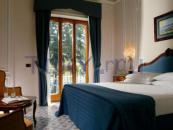 Hotel Ambasciatori 4* Амальфи Отели Италии