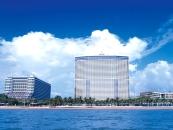 Отель Ambassador City Jomtien Ocean  Wing 4* Паттайя Тайланд
