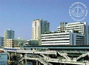 Отель Asia Bangkok 4* Бангкок Тайланд