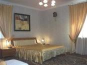 Загородный отель Астория-1 отели Подмосковья