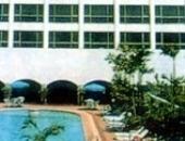 Отель Bangkok Palace 3* Бангкок Тайланд