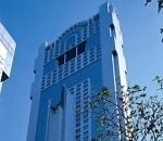 Отель Banyan Tree 5* Бангкок Тайланд