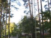 Оздоровительный комплекс БАТЭ Белоруссия