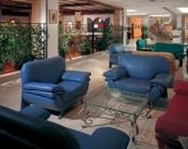 Отель Bin Majid Beach Hotel 4* Рас эль Хайм ОАЭ