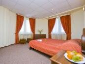 Гостиница Боспор Анапа