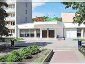 Санаторий Буг Белоруссия