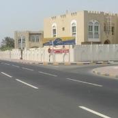 Отель Caravan Resort 3* Аджман ОАЭ