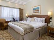 Carlton 5* Тель-Авив Отели Израиля