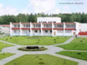 Санаторий Чабарок Белоруссия