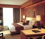 Отель Conrad Hotel 5* Бангкок Тайланд