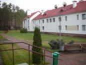 Дом отдыха Алеся Белоруссия