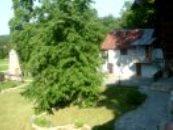 Усадьба Долина Уют Белоруссия