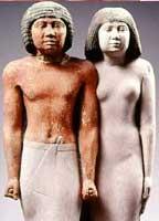 Египет туры в Каир отели Каира
