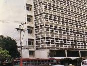 Отель First Hotel 3* Бангкок Тайланд