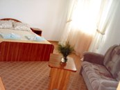 Частная гостиница Фотини Анапа