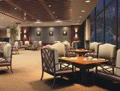 Отель Fujairah Rotana Resort & Spa 5* Фуджейра ОАЭ