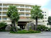 Отель Garden Sea View Resort 4* Паттайя Тайланд