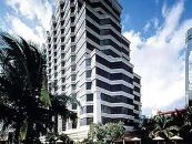 Отель Grand Hyatt Erawan 5* Бангкок Тайланд
