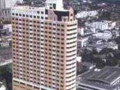 Отель  Grand Tower Inn 3* Бангкок Тайланд