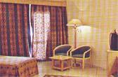 Отель Dreams Beach Шарм-Эль-Шейх